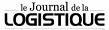 Journal De la Logistique